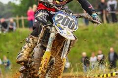 motorcross_itterbeck_vfm_adac_niedersachsen_cup 631