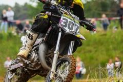 motorcross_itterbeck_vfm_adac_niedersachsen_cup 634
