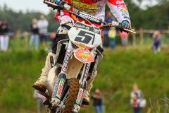motorcross_itterbeck_vfm_adac_niedersachsen_cup 636