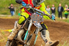 motorcross_itterbeck_vfm_adac_niedersachsen_cup 639