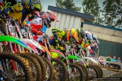 motorcross_itterbeck_vfm_adac_niedersachsen_cup 669