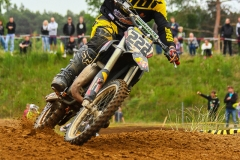 motorcross_itterbeck_vfm_adac_niedersachsen_cup 671
