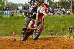 motorcross_itterbeck_vfm_adac_niedersachsen_cup 672