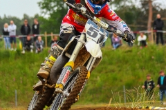 motorcross_itterbeck_vfm_adac_niedersachsen_cup 674