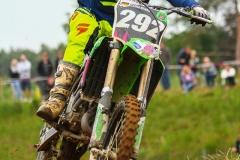motorcross_itterbeck_vfm_adac_niedersachsen_cup 677