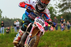 motorcross_itterbeck_vfm_adac_niedersachsen_cup 679