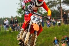 motorcross_itterbeck_vfm_adac_niedersachsen_cup 683