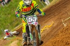 motorcross_itterbeck_vfm_adac_niedersachsen_cup 689