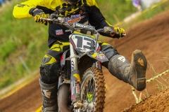 motorcross_itterbeck_vfm_adac_niedersachsen_cup 691