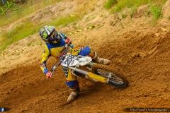 motorcross_itterbeck_vfm_adac_niedersachsen_cup 721