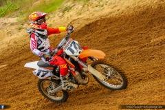 motorcross_itterbeck_vfm_adac_niedersachsen_cup 724