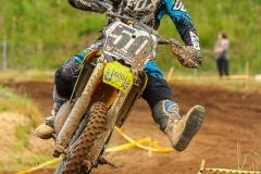 motorcross_itterbeck_vfm_adac_niedersachsen_cup 732
