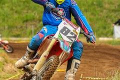 motorcross_itterbeck_vfm_adac_niedersachsen_cup 738