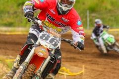 motorcross_itterbeck_vfm_adac_niedersachsen_cup 740