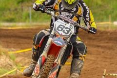 motorcross_itterbeck_vfm_adac_niedersachsen_cup 742