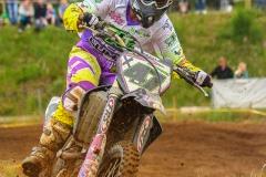 motorcross_itterbeck_vfm_adac_niedersachsen_cup 752
