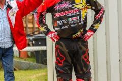 motorcross_itterbeck_vfm_adac_niedersachsen_cup 761