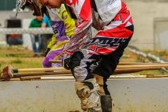 motorcross_itterbeck_vfm_adac_niedersachsen_cup 762