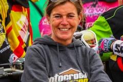 motorcross_itterbeck_vfm_adac_niedersachsen_cup 766