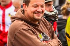 motorcross_itterbeck_vfm_adac_niedersachsen_cup 767