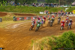 motorcross_itterbeck_vfm_adac_niedersachsen_cup 771