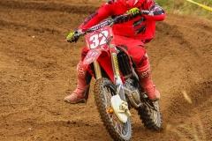 motorcross_itterbeck_vfm_adac_niedersachsen_cup 790