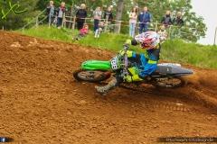 motorcross_itterbeck_vfm_adac_niedersachsen_cup 807