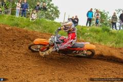 motorcross_itterbeck_vfm_adac_niedersachsen_cup 808