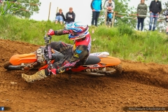 motorcross_itterbeck_vfm_adac_niedersachsen_cup 812