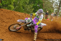motorcross_itterbeck_vfm_adac_niedersachsen_cup 814