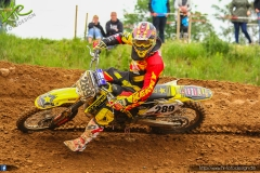 motorcross_itterbeck_vfm_adac_niedersachsen_cup 819