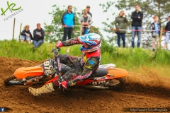 motorcross_itterbeck_vfm_adac_niedersachsen_cup 833