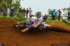 motorcross_itterbeck_vfm_adac_niedersachsen_cup 838