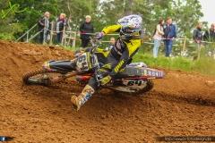 motorcross_itterbeck_vfm_adac_niedersachsen_cup 841