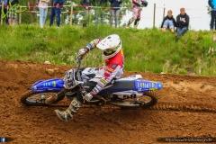 motorcross_itterbeck_vfm_adac_niedersachsen_cup 842