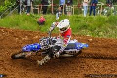 motorcross_itterbeck_vfm_adac_niedersachsen_cup 843