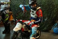 motorrad_show_samstag 008