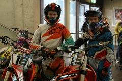 motorrad_show_samstag 013
