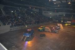 motorrad_show_samstag 046