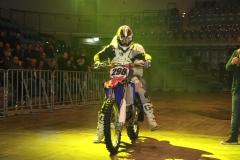 motorrad_show_samstag 051