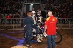 motorrad_show_samstag 054