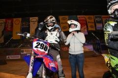 motorrad_show_samstag 056