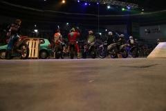 motorrad_show_samstag 063