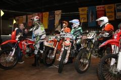 motorrad_show_samstag 075