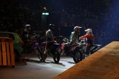 motorrad_show_samstag 092