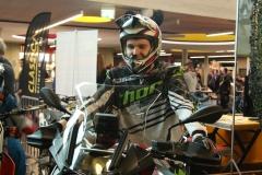 motorrad_show_samstag 126