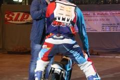 motorrad_show_samstag 134