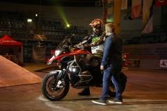 motorrad_show_samstag 143