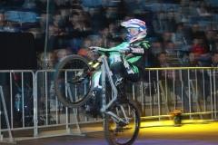 motorrad_show_samstag 146