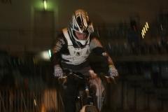 motorrad_show_samstag 148